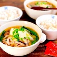 煮魚の付け合わせにもう悩まない!定番の和食におすすめの絶品料理を一挙ご紹介