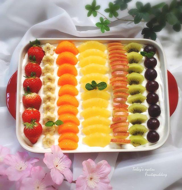 ホワイトデーのかわいい手作りレシピ16