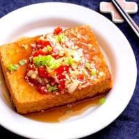豆腐でボリューム満点☆おいしい作り置き料理で栄養も節約もバッチリ叶えよう!