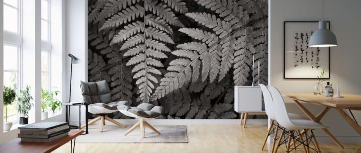 スウェーデンのリアルな壁紙