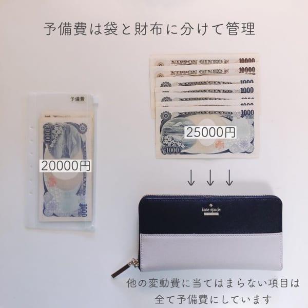 便利お金管理グッズ10