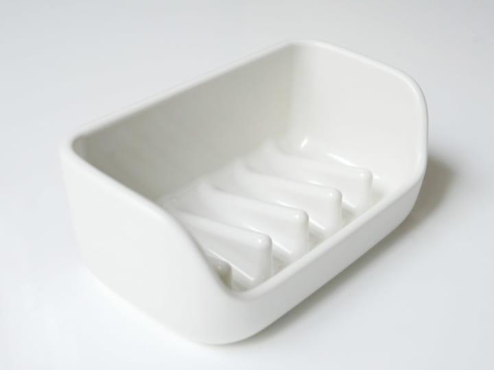 小物入れ」と「石鹸置き」6
