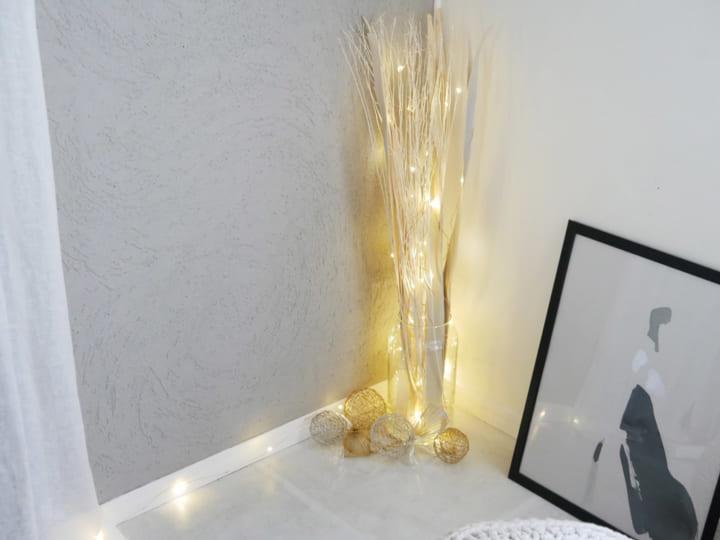 LEDストリングライト6