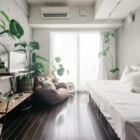7畳の部屋に住む一人暮らし必見!レイアウト術でもっと快適空間を作ろう♪