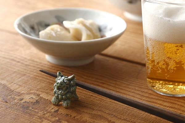 箸 カトラリー4