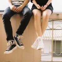 男友達がデートに誘ってきた…これって脈あり?彼の心理・本音を見分ける方法を解説!