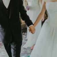 結婚のデメリットって何?メリットの裏側に隠された「現実」をご紹介