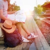 男友達が旅行に誘う心理って?彼の本音の見分け方&二人きりで行く時の注意点