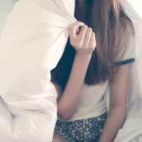 彼氏に会いたくない…好きだけど会いたい気分にならない時の対処法&上手な断り方