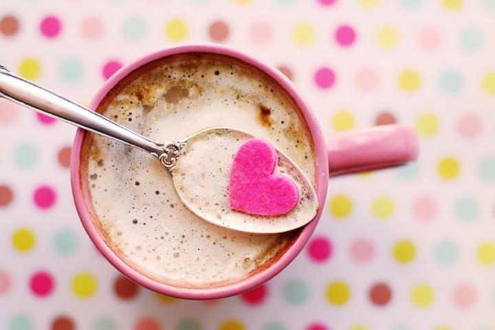 片思い男性をバレンタインデートへ誘う方法
