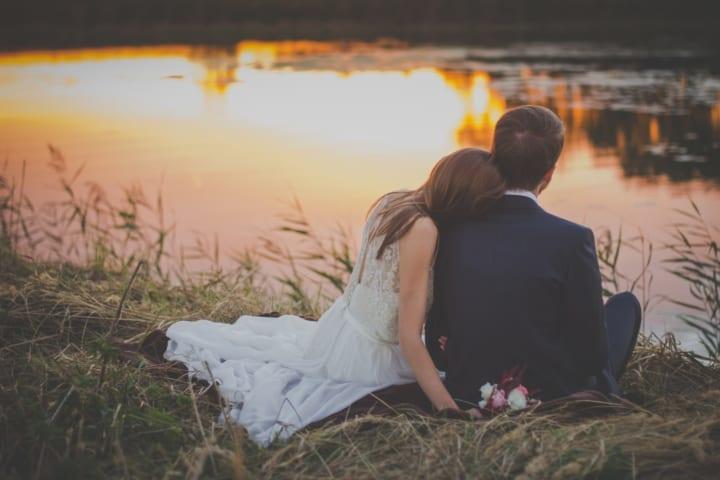 自然な出会いを結婚に繋げる方法