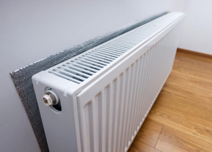 一人暮らし おすすめ 暖房器具4