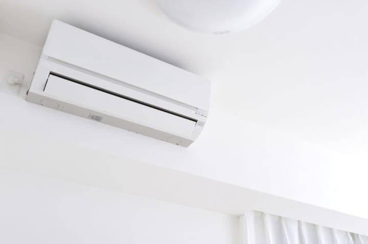 一人暮らし おすすめ 暖房器具2