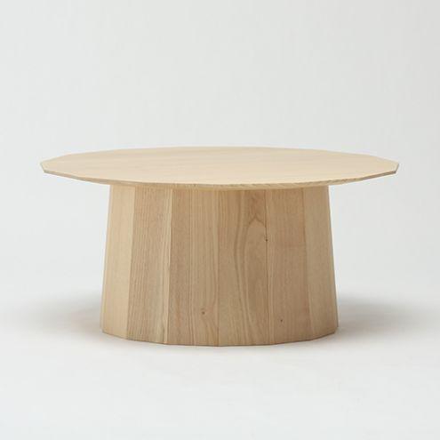 「リビングテーブル」のあるお部屋19