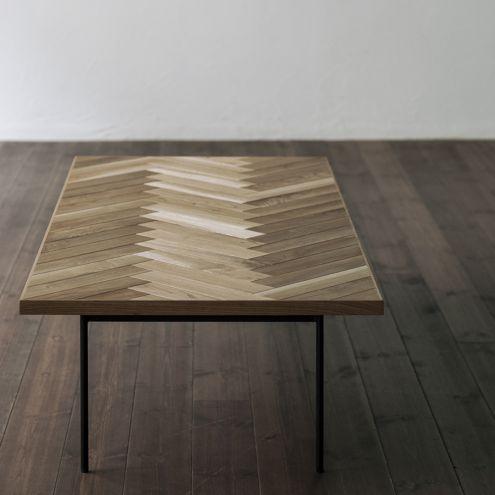 「リビングテーブル」のあるお部屋17
