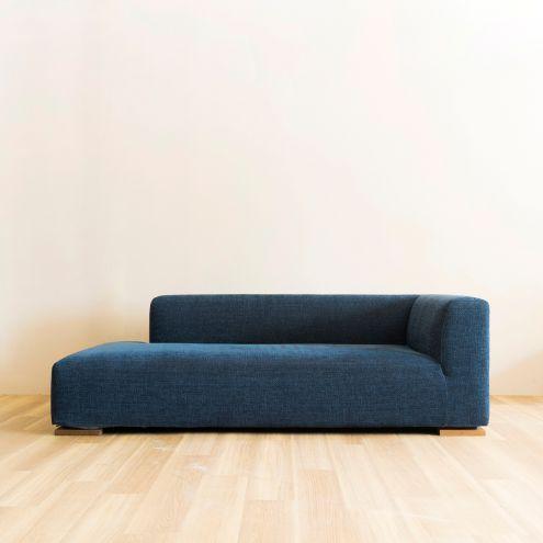 お部屋に取り入れたくなる魅力的なソファ