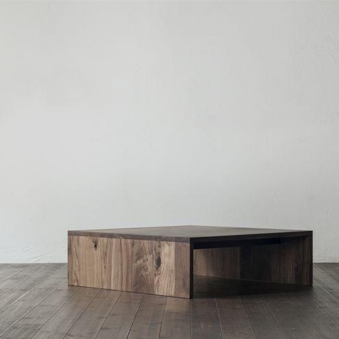 「リビングテーブル」のあるお部屋13