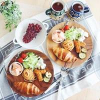 無印良品の食器がシンプルで使いやすい♪おすすめ7選&テーブルコーディネート集