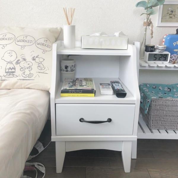 7畳 部屋 レイアウト 便利家具3