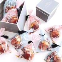 100均のバレンタイングッズが超優秀☆お菓子作りの材料&ラッピングを大特集