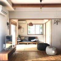 広く感じる《4畳半》レイアウト術20選!狭い寝室や和室を広々おしゃれに見せるには?