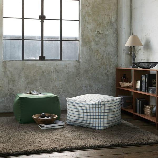 4畳部屋のレイアウト18