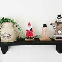 【キャンドゥ】のキュートなクリスマスグッズをご紹介♡早めの購入がおすすめ!