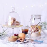 華やかに彩る♡パーティーのテーブルコーディネート&アイデア特集
