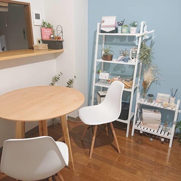 7畳 部屋 レイアウト 便利家具