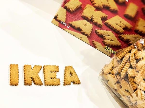 IKEA 雑貨6