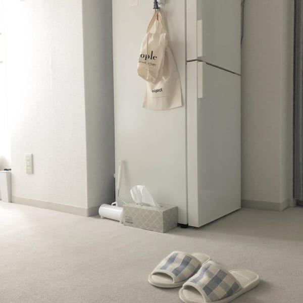 Nanako's Roomさん5