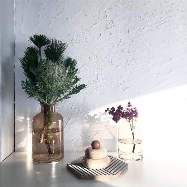 お正月飾り&テーブルコーデのアイディア6