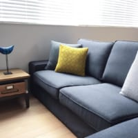 【IKEA】でソファを買おう!ハイセンスでおしゃれなコーディネートをご紹介♡