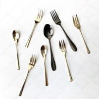 【ダイソー・セリア】から高見えなテーブルウェアをピックアップ!おすすめ10選♡