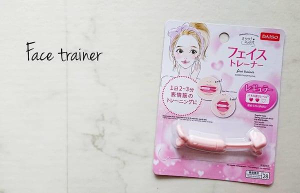 ダイソーの新商品15