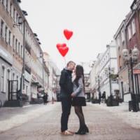 バレンタインこそ彼に気持ちを伝えよう♡告白を成功させるポイントを解説!