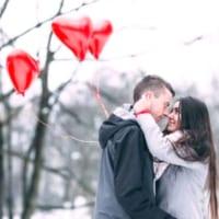 好きな人がいる女性必見♡バレンタインで彼を振り向かせる方法をご紹介