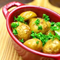 アンチョビを使ったレシピ12選!簡単にプロの味になるおすすめの料理をご紹介♪
