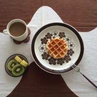 スウェーデン発《ロールストランド》の食器特集!人気シリーズをピックアップ