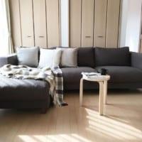 断捨離のヒントに♡お部屋になくても暮らしていけるもの15選