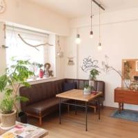 同棲カップルが暮らしやすいインテリアとは?真似したいおしゃれな部屋作りをご紹介