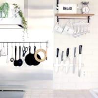 収納上手さん御用達♪【IKEA】おすすめキッチン収納アイテムを大特集!