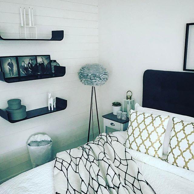 ホテルライク ベッドルーム4