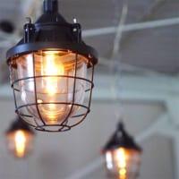 ペンダントライトでインテリアを楽しもう♪光とデザインでお部屋の雰囲気作り