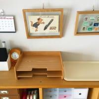郵便物の収納アイデアまとめ☆家族みんなが片付けやすい整理方法を大公開!