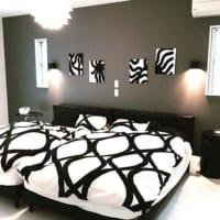 ホテルライクってどんなスタイル?シンプルで生活感のない空間作りが人気!