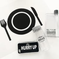 【ダイソー】おしゃれで便利なキッチングッズ。料理が時短に繋がるおすすめ商品って?