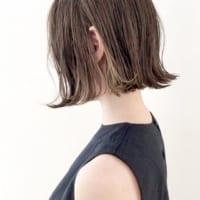 【2020最新】インナーカラーの人気色まとめ☆トレンドの髪色でおしゃれ度UP♪