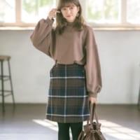 パンツもスカートも♡【GU・ユニクロ・しまむら】のプチプラボトム♡