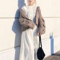 【名古屋】3月の服装24選♪デートにもおすすめのおしゃれなレディースコーデ